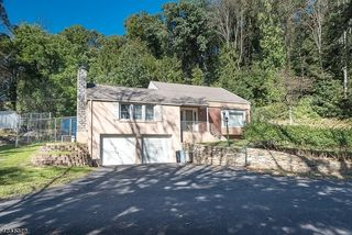 71 GRIST MILL RD