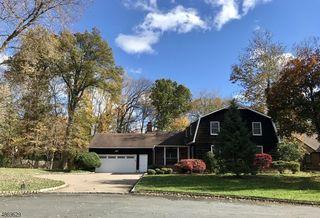 New Providence Nj Real Estate Homes For Sale Estately