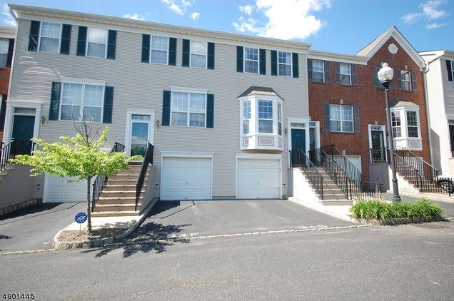 248 WARREN ST, Newark City, NJ 07103-3105 - MLS# 3560434 | Estately