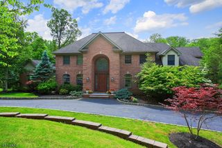 84 ANDERSON RD