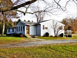 729 COUNTY RD 579
