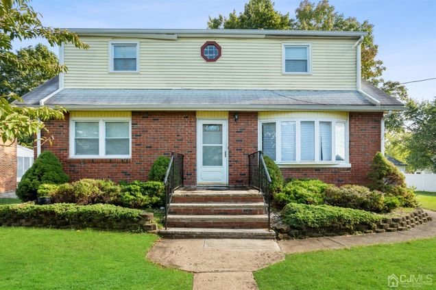 147 Fisher Avenue - Photo 1 of 11
