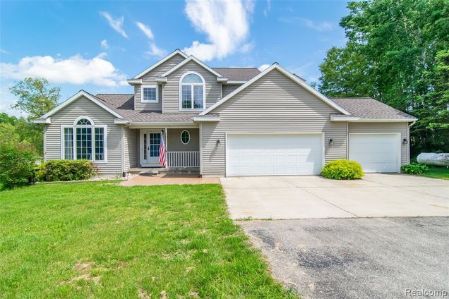 1720 Pointed Stone Trail - Photo 1 of 1