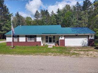 194 E Bear Lake Road Road