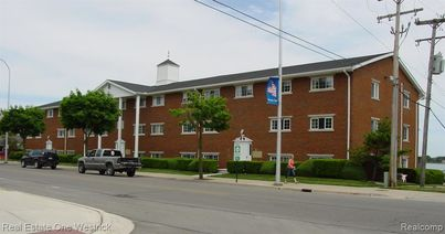 175 S Water Street Unit 202