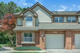 1024 Willowood Court