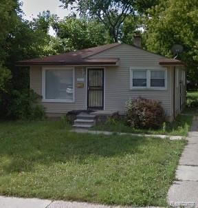 29147 Parkwood