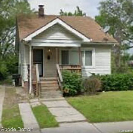 12827 Sussex Street - Photo 1 of 1