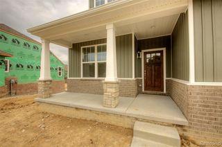 2396 Torrey Pine Court (Homesite 56)