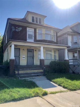 5380 Maxwell Street