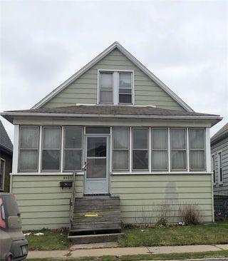 8827 Chamberlain Street