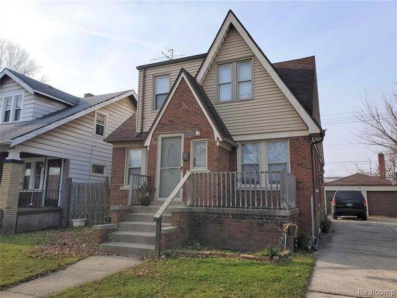 21949 Beechwood Avenue - Photo 1 of 1