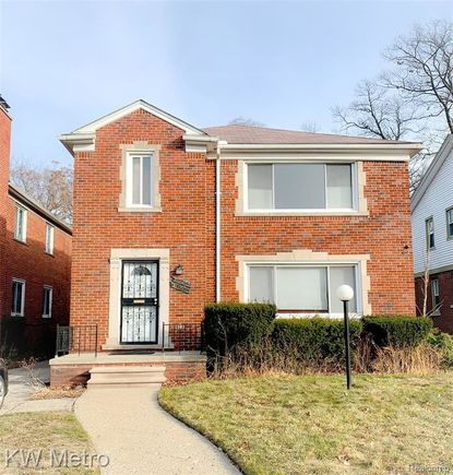 18088 Northlawn Street - Photo 1 of 1