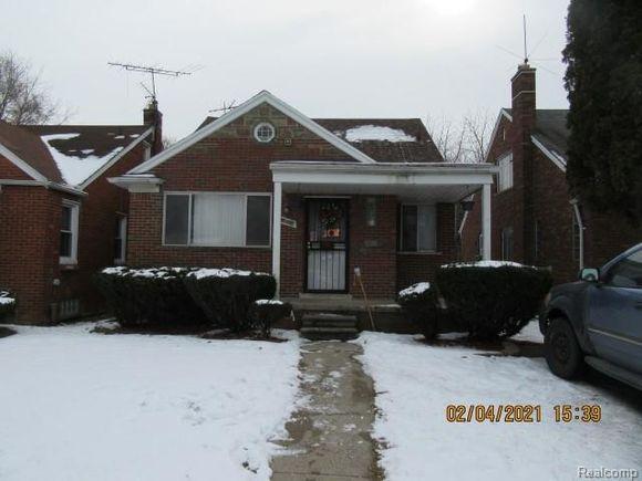 14504 Coram Street - Photo 1 of 7