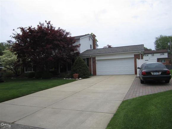 53625 Shelby Rd. - Photo 1 of 1