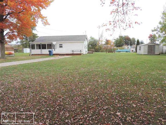 13508 West Shore Dr - Photo 1 of 1