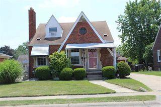15848 Oak Avenue