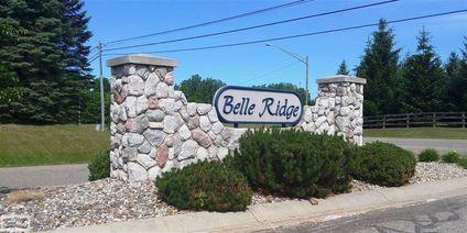 vac Belle Ridge