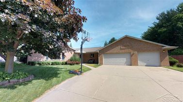 48609 real estate homes for sale estately rh estately com Rent to Own Homes homes for sale in saginaw 48609