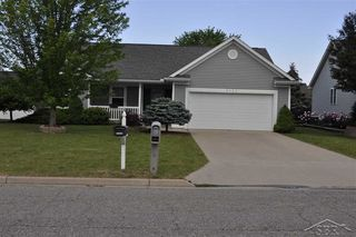 8473 Waxwing Dr.