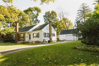 350 Chesterfield Parkway