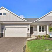 142 Hickory Valley Drive