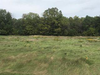 Meadowlark Drive