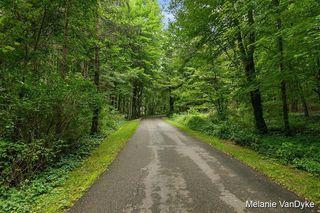 6969 Pines Lane SE