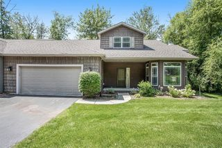 9384 The Woodlands Trail