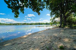 194 S Emerson Lake Drive