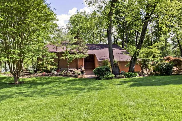 7652 Charlton, Knoxville, TN 37920 - MLS# 1037644 | Estately
