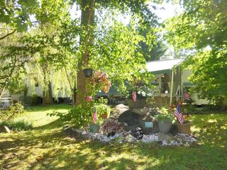 4229 Parkway Lot 95