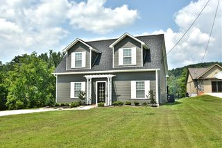 158 Hickory Valley