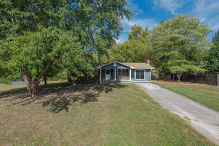 408 Meadow View