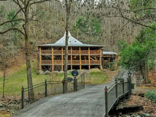 3014 Clear Fork