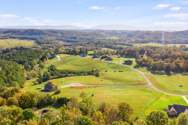 Lot 45 Mountain Meadows Estates - Photo 1 of 12