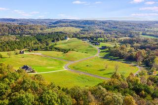Lot 5 Mountain Meadows Estates