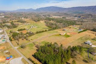 Lot 1 Mountain Meadows