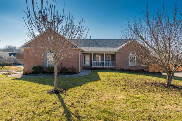 1415 Willow Field - Photo 1 of 40