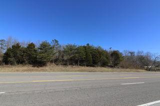 Highway 27
