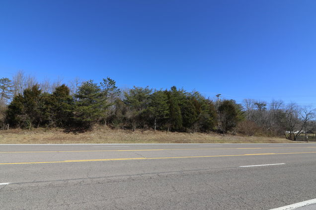 Highway 27 - Photo 1 of 14