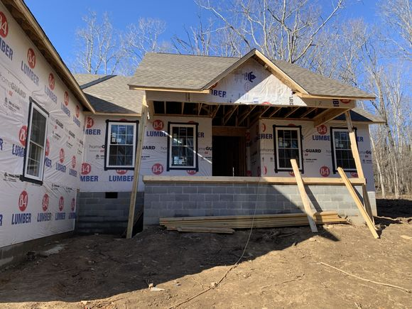 241 Snead - Photo 1 of 4