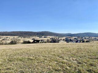 2912 Persimmon Ridge