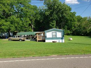 126 Sewee Creek Road