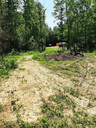 501 Lick Creek Road
