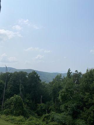 1260 Ski View Unit7103