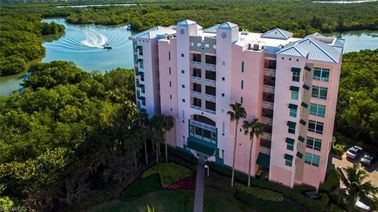 264 Barefoot Beach BLVD Unit 202