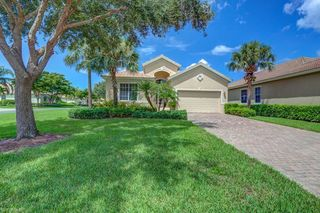 5582 Whispering Willow WAY