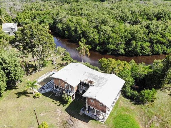 3 Plantation PKY - Photo 1 of 27
