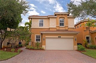 10108 North Silver Palm DR